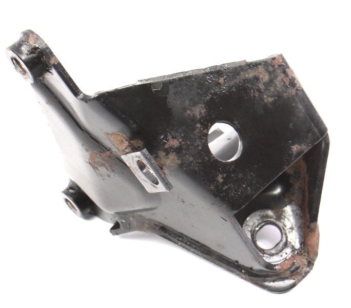 front engine motor mount bracket 93 99 vw jetta golf 1998 vw jetta fuse diagram 1998 vw jetta fuse diagram 1998 vw jetta fuse diagram 1998 vw jetta fuse diagram
