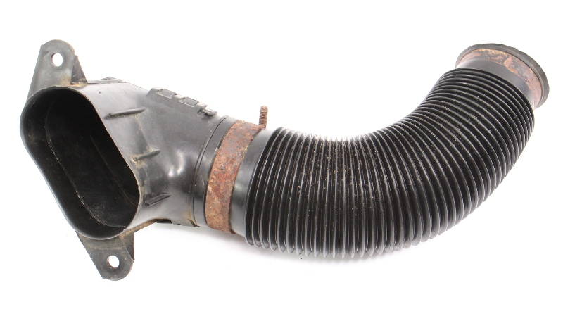 Air Intake Boot Tube Vw Jetta Rabbit Gti Pickup Mk1