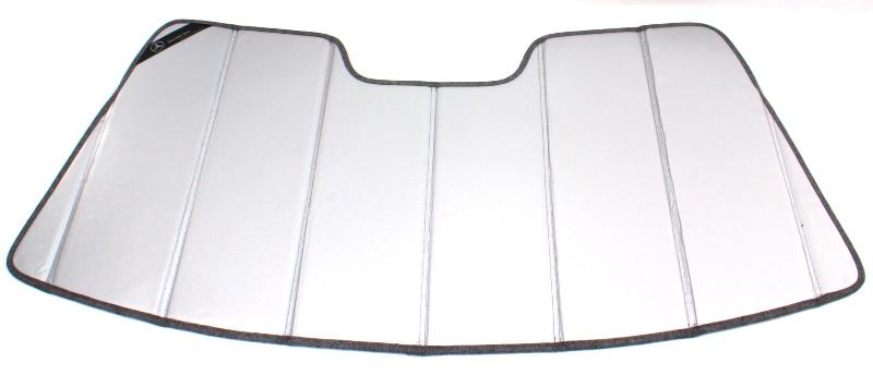 OEM Windshield Window Sun Shade 96-02 Mercedes E320 W210 204880.1.1.0 UM67011