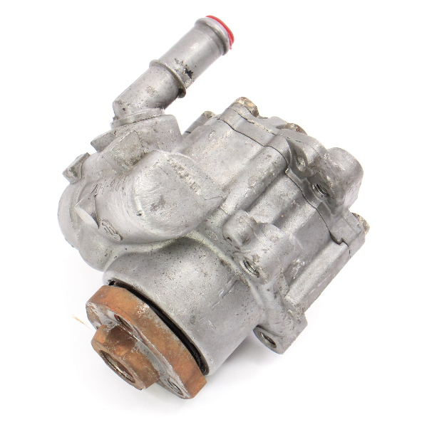 Power Steering Pump 92
