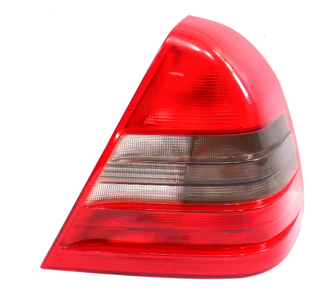 Rh Tail Light Lamp 94-97 Mercedes Benz C280 C230 C36 W202
