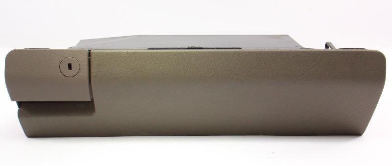Glove Box Compartment Dash 94-00 Mercedes C280 C230 C36