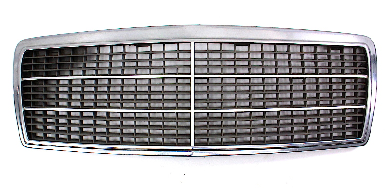 Grill Grille 94-97 Mercedes W202 C280 C230 C250d C36