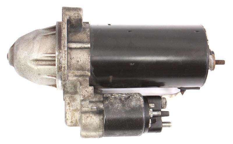 Starter Motor 94