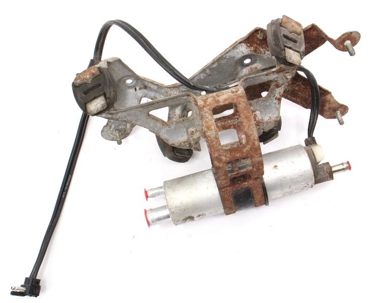 Fuel Pump 95-02 Mercedes W202 C220 C230 C280 C36 CLK320