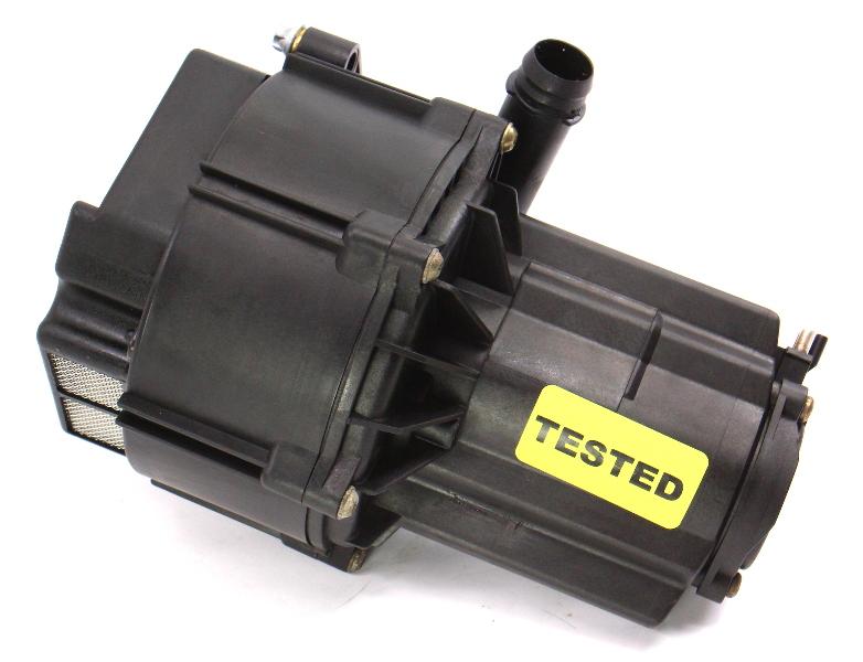 Air Injection Pump Mercedes C220 C230 C280 Cl500 E320 E420 Sl320