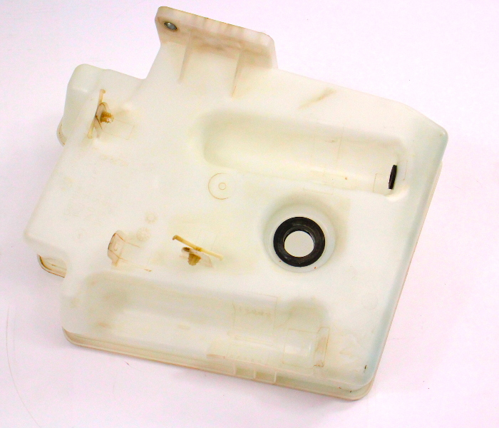 Windshield Washer Fluid Reservoir 05-09 VW Jetta Rabbit GTI MK5 ~ 1K0 955 453 R