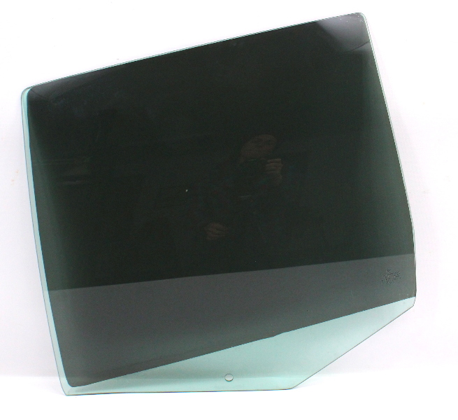 Lh Rear Side Exterior Window Door Glass 99