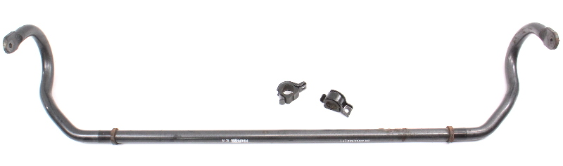 28mm H&R Front Anti Roll Sway Stabilizer Bar 99-05 VW Jetta Golf GTI MK4 Beetle