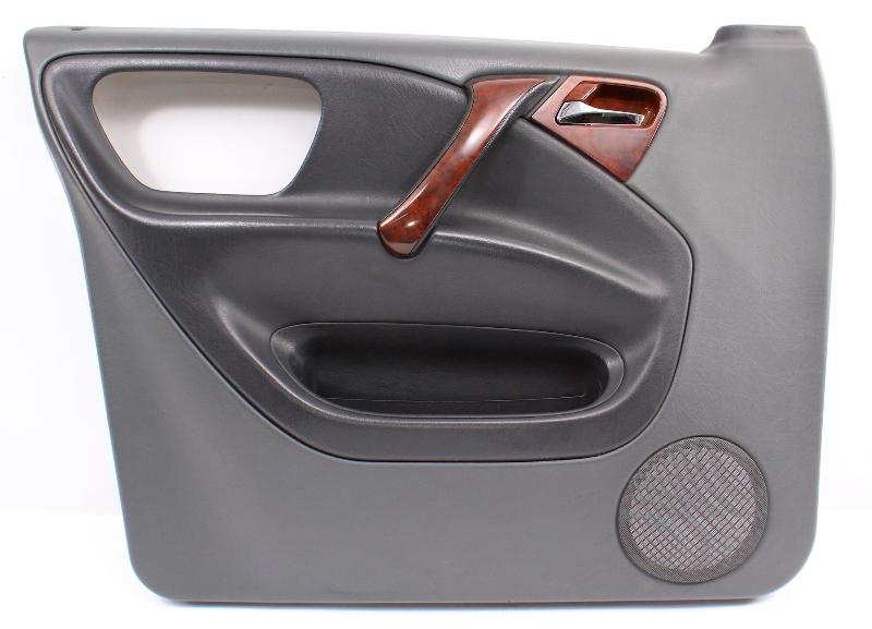 Driver Door Panel 98-99 Mercedes Benz ML320 W163