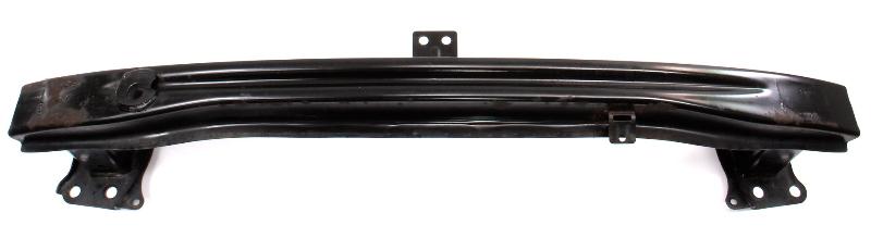 Bumper Rebar Reinforcement Impact Bar 10-14 VW Golf & Sportwagen MK6 5K0807109H