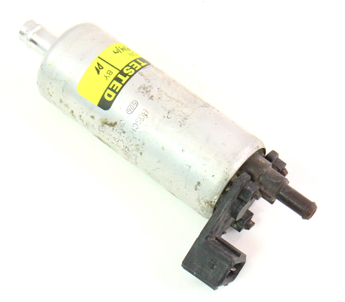 Fuel Pump VW Cabriolet MK1 Fox - Bosch - 0 580 453 918
