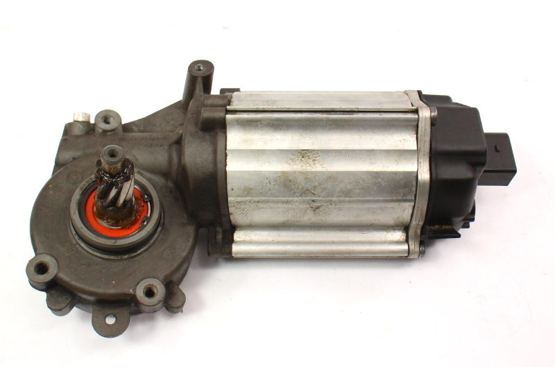 Power Steering Assist Motor 10-18 VW Jetta Mk6 Sportwagen Genuine 1K0 909 144 J