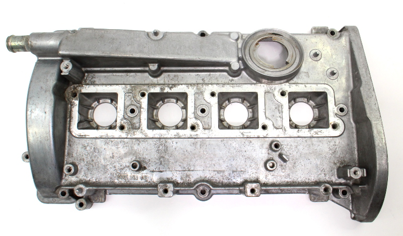Valve Cover 00-05 VW Beetle Jetta Golf MK4 Audi TT 1.8T Genuine - 06A 103 469 J