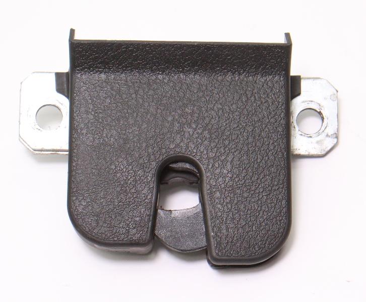 Trunk Lid Lock Actuator 98 10 Vw Beetle