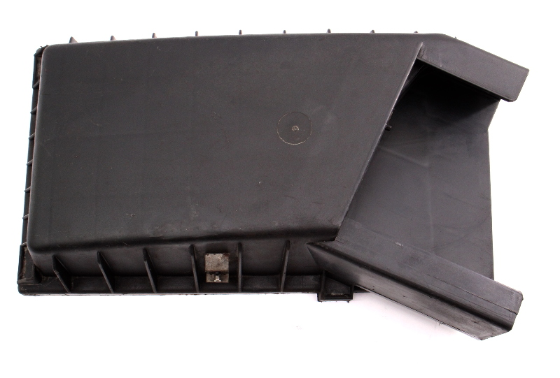 Air Intake Cleaner Filter Box Top 89-92 VW Jetta Golf MK2 1.8 8v - 191 129 607 AE