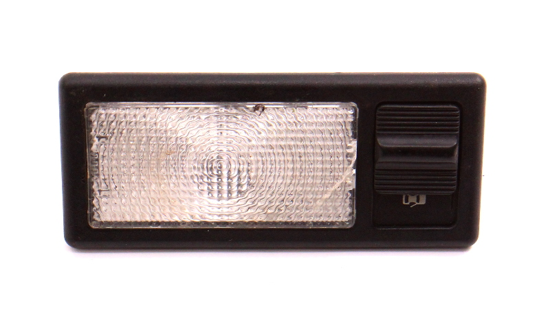 Audi 5000 Dome Map Interior Light Lamp - Genuine - 443 947 105 B