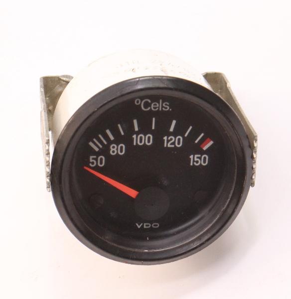 Oil Temperature Gauge Cels 85-93 VW Cabriolet Jetta Rabbit GTI Mk1 321 919 541 A