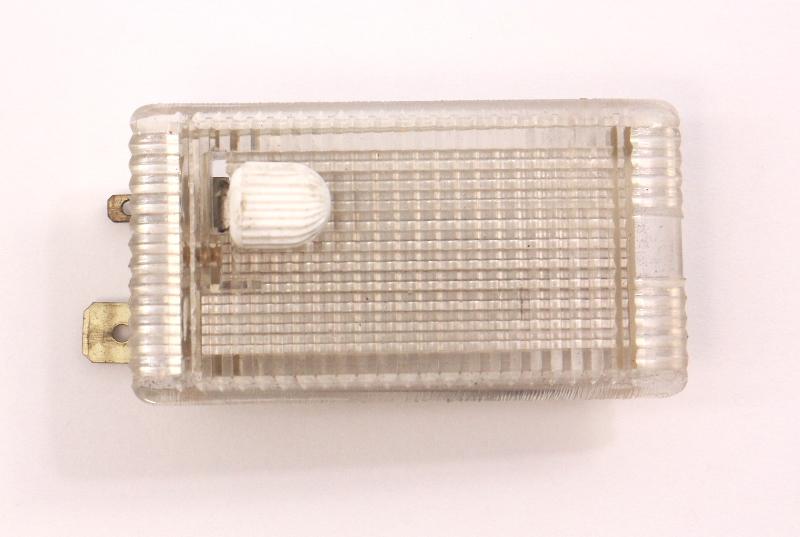 NOS Porsche 944 Glove Box Interior Lamp Light - Genuine - 171 947 311