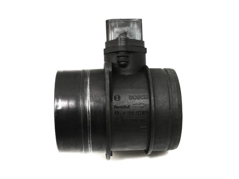 NOS Bosch MAF Mass Air Flow Sensor VW Jetta Golf GTI A4 0280217529 071 906 461 A