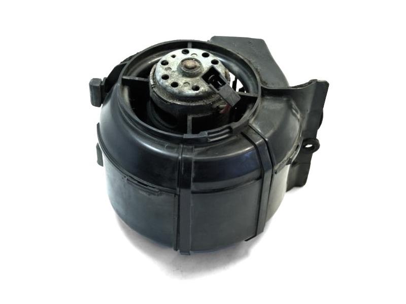 Fan Blower Motor HVAC Heater 87-93 VW Fox ~ Genuine ~ 305 820 025 4