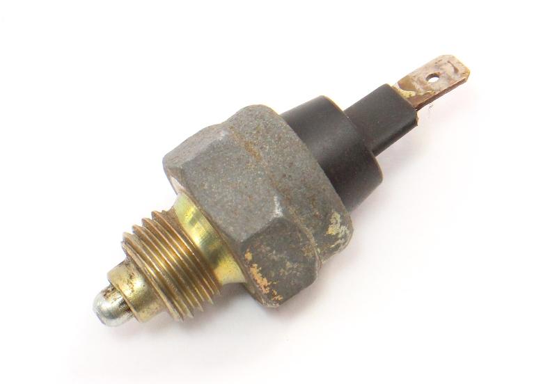 Neutral Position Seatbelt Sensor 1974 74 VW Beetle Bug US Aircooled 113 941 551