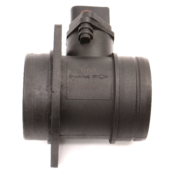 MAF Mass Air Flow Sensor 01-05 VW Jetta Golf GTI Audi A4 TT 1.8T . 06A 906 461 L