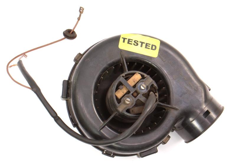 Solex Carburetor 28PICT 61-63 VW Beetle Bug 1200cc 40HP