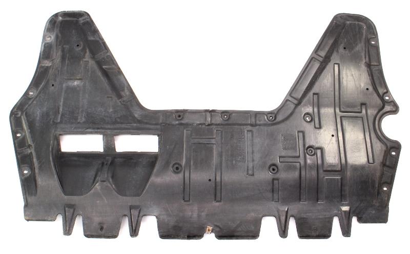Engine Cover Insulation 99-04 VW Jetta Golf MK4 ALH 1.9