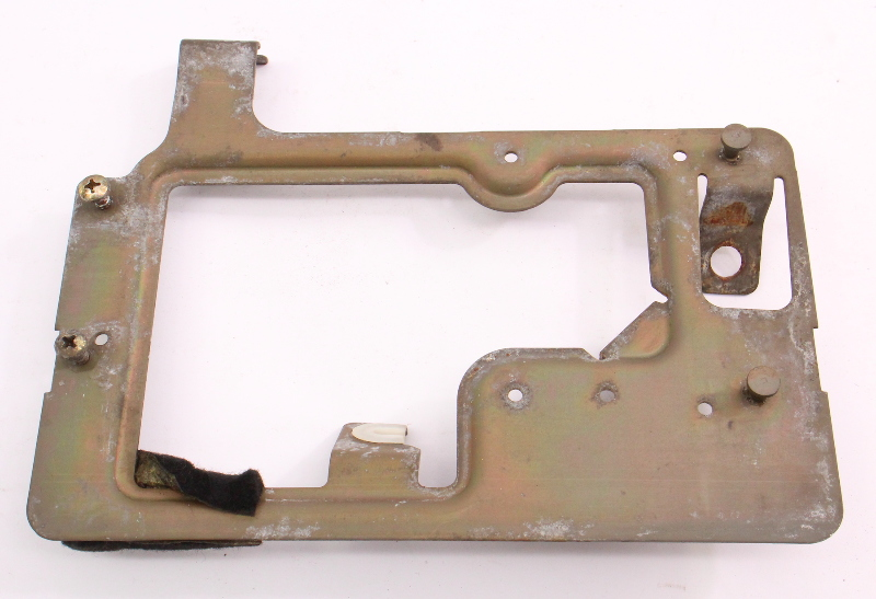 ECU ECM Engine Computer Bracket 93-99 VW Jetta Golf GTI Cabrio MK3 1H1 906 328