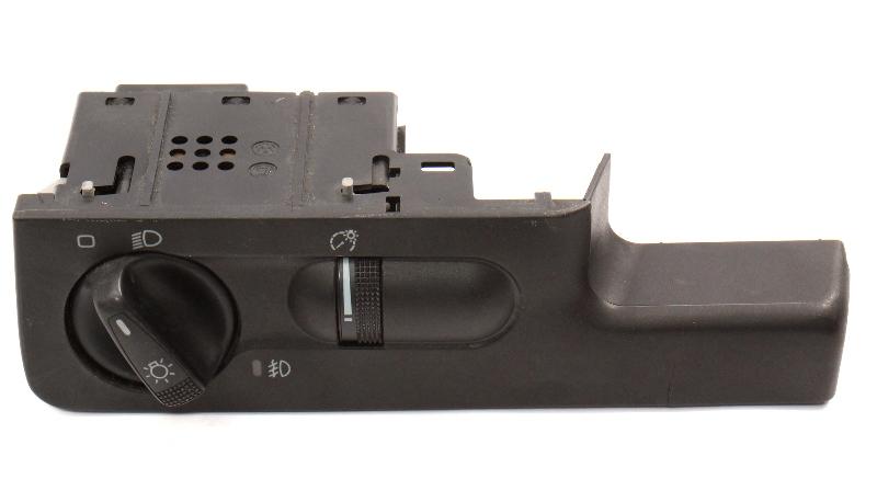 Headlight Head Fog Light Dimmer Switch VW 95-97 Passat B4 - 3A1 941 531 M