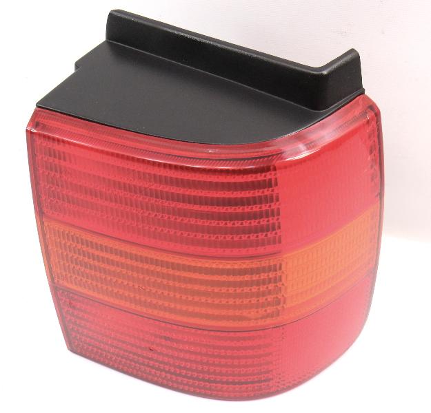 RH Tail Light Lamp 95-97 VW Passat Wagon B4 Genuine Taillamp ~ 3A9 945 112 A ~