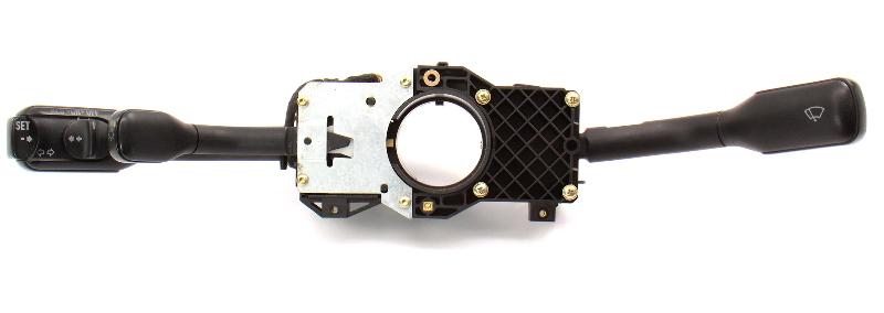 Turn Wiper Cruise Stalk Switch Arms 95-98 Audi A4 B5 A6 S6 - 4D0 953 513 B