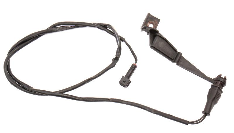 Outdoor Ambient Temp Temperature Sensor 96-01 Audi A4 S4 B5 Genuine 8D0 820 535