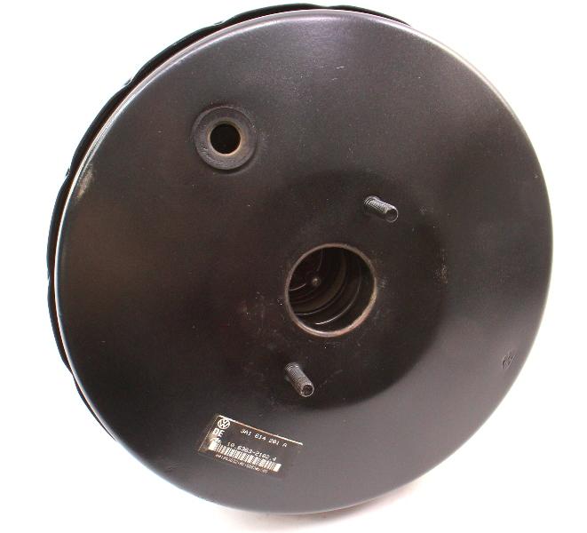 Brake Booster ABS 96-97 VW Passat B4 - Genuine - 3A1 614 201 A