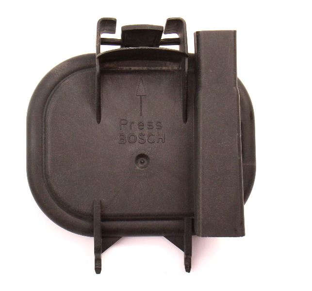 High Beam Headlight Head Light Lamp Cap Cover 00