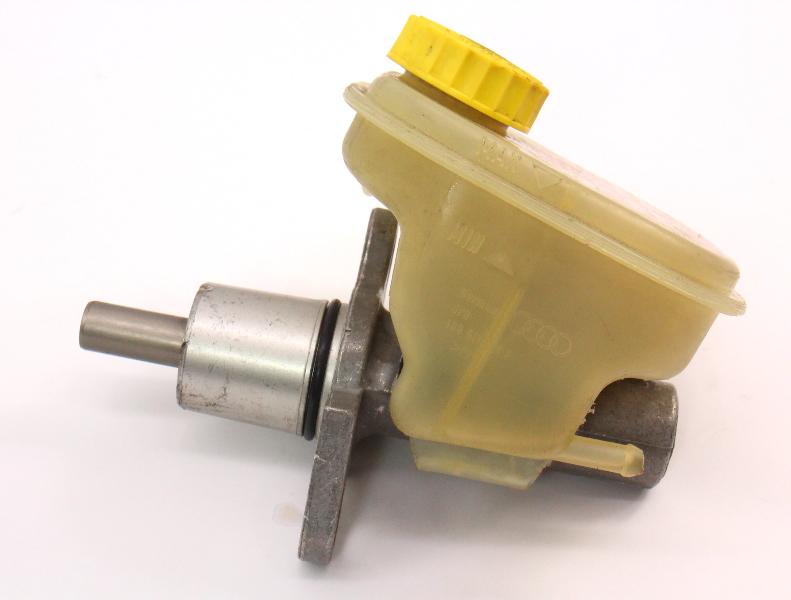 Brake Master Cylinder 00-03 Audi A8 S8 D2 - Genuine