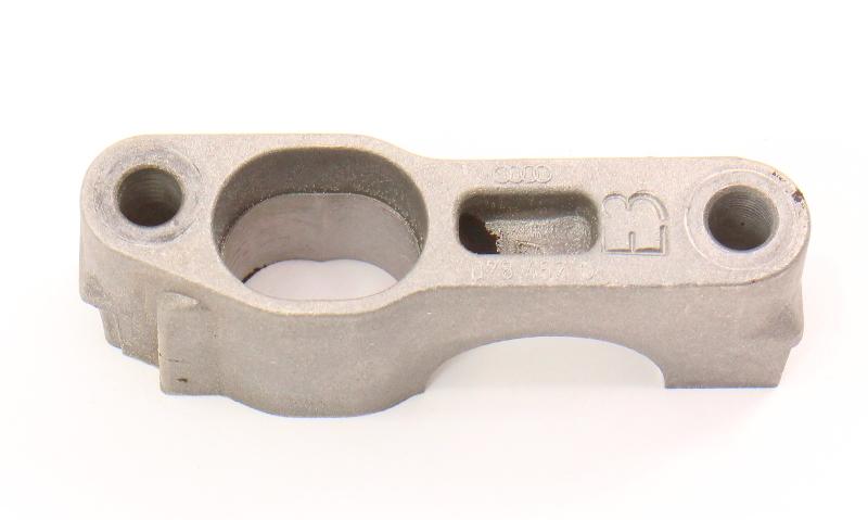 Cam Camshaft Bearing Journal Cap 00-04 Audi A6 A8 S8 4.2 V8 E3 - 078 457 C