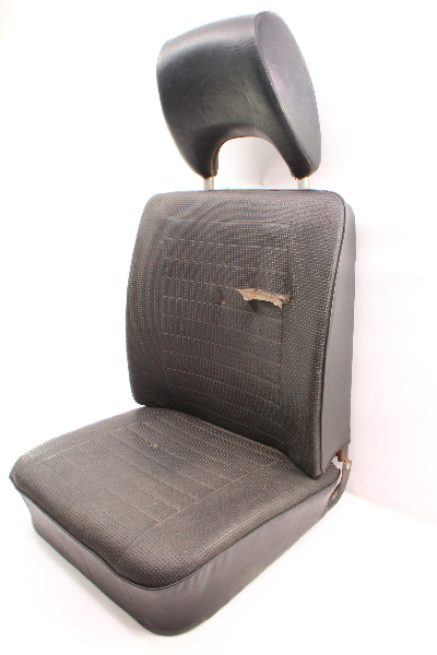 RH Front Seat 73-74 VW Bus Transporter Aircooled Bay Window