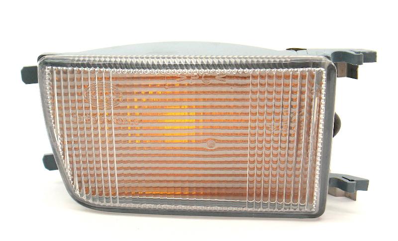 NOS RH Front Bumper Light Lamp 93-99 VW Jetta Golf GTI Cabrio MK3 1HM 953 050 E