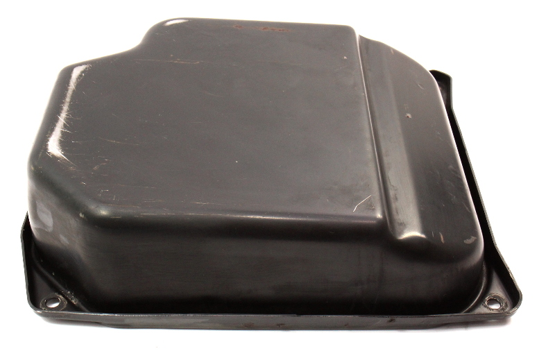 Auto Transmission Valve Body Oil Pan Oilpan 93-96 VW Jetta Golf cabrio MK3 096