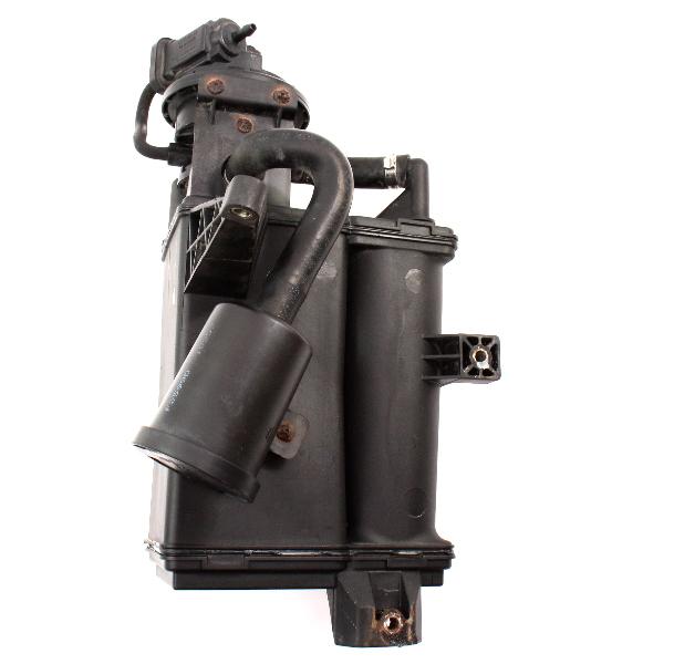 Leak Detection Pump Charcoal Canister EVAP 98-05 VW Beetle 1C0 201 801 C