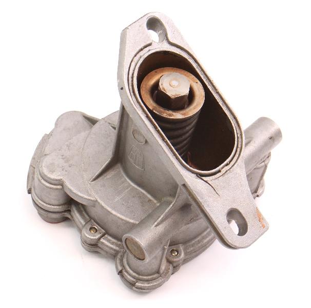 Brake Vacuum Pump 81-92 VW Audi 4000 Quantum 90 Coupe - 035 145 101 A