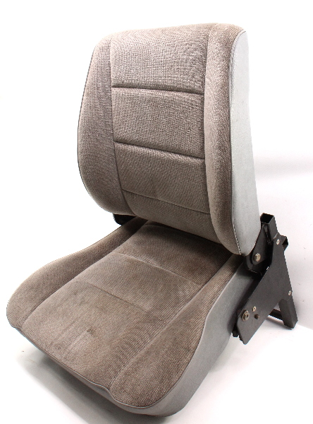 Rear Facing Jump Seat 80-91 VW Vanagon T3 Transporter Westfalia Camper