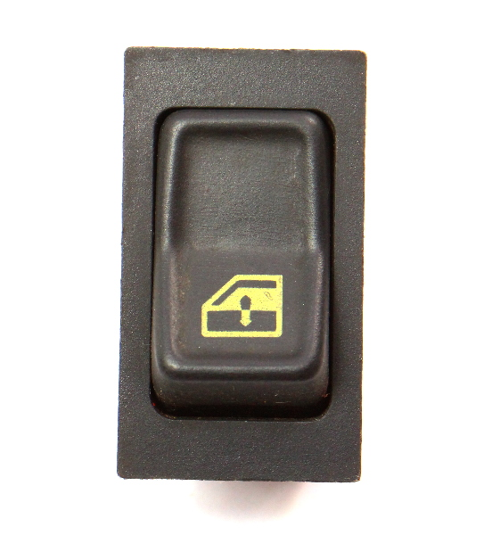 Power Window Switch VW Quantum - Genuine - 321 959 561
