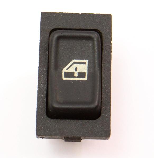 Power Window Switch VW Quantum ~ Genuine ~ 321 959 561