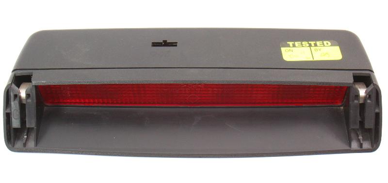Hatch Third Brake Light 96-99 VW Golf GTI MK3 3rd Lamp Genuine - 1H6 945 135