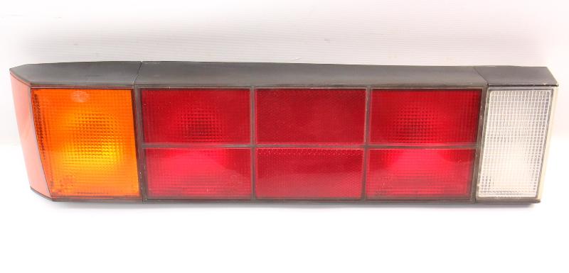 LH Taillight 81-84 VW Rabbit GTI MK1 Tail Light Lamp Genuine ~ 175 945 095 A ~