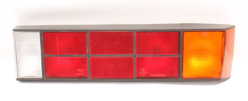 RH Taillight 81-84 VW Rabbit GTI MK1 Tail Light Lamp Genuine ~ 175 945 096 A ~