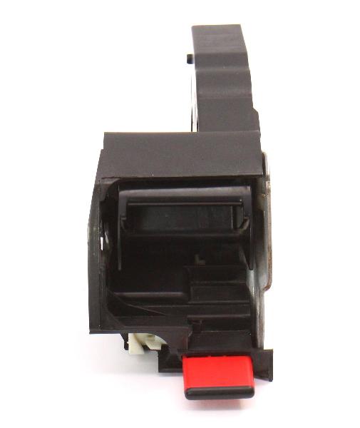 RH Rear Seat Fold Latch Lock Release 06-10 VW Passat B6 ~ Genuine ~ 3C5 885 682